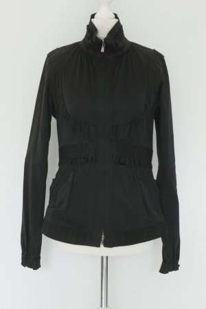 Yves Saint Laurent Jacke
