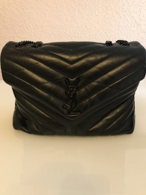 Yves Saint Laurent Loulou middle-30cm