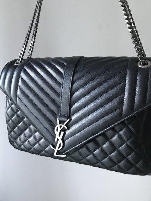 Yves Saint Laurent Monogram Tasche