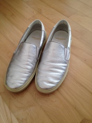 Yves Saint Laurent Slipper Gr. 40,5