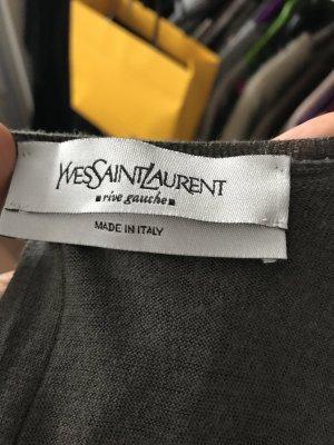 Yves Saint Laurent Sommer Kleid