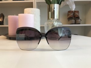 Yves Saint Laurent Sonnenbrille in rosé