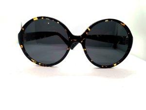 Yves Saint Laurent Sonnenbrille Oval