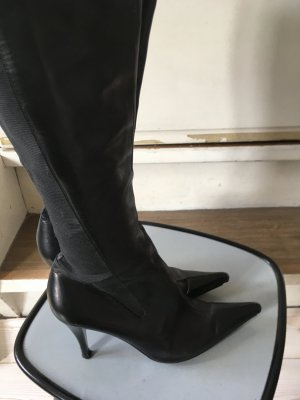Yves Saint Laurent Stiefel