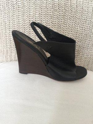 Yves Saint Laurent tolle Schuhe zum verkaufen