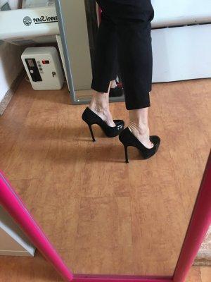 Yves Saint Laurent Tribtoo Heels
