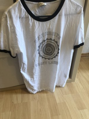 Yves Saint Laurent tshirt