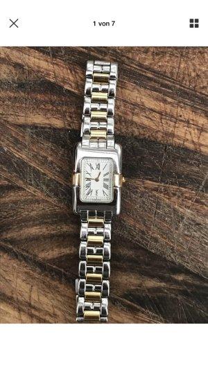 Yves Saint Laurent Uhr