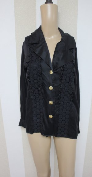 Yves Saint Laurent Vintage Bluse YSL