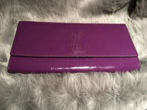 Yves Saint Laurent YSL Clutch