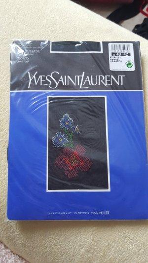 YvesSaintLaurent Feinstrumpfhose