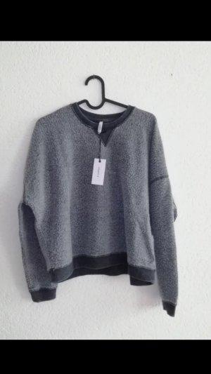 Z Supply Pullover Neu mit Etikett