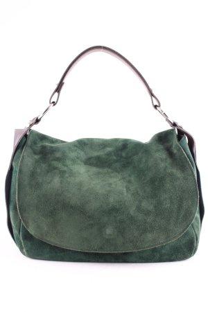 ZA Handtasche mehrfarbig Casual-Look