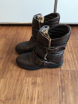 ZADIG & VOLTAIRE Boots 38