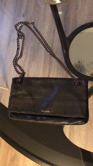 Zadig&Voltaire Matelasse Bag