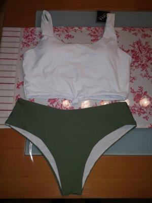 Zaful Bikini, Sport Bikini