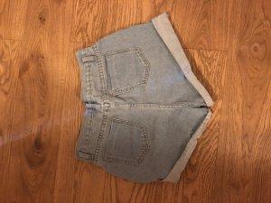 ZAFUL Denim Jeans Short