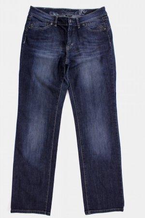 Zagora Jeans blau Größe 40
