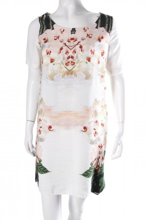 Zalando Collection Kleid mit Blumenprint