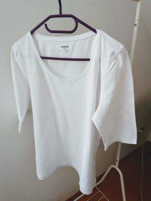 Zalando Essentials Basic T-Shirt XL