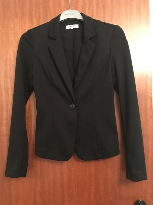 Zalando Essentials Blazer in XS