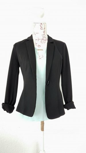 Zalando Essentials Blazer sweatblazer