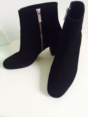 Zalando Iconics Ankle Boot Gr. 40