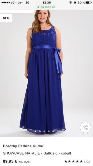 Zalando Kleid *einmal getragen*