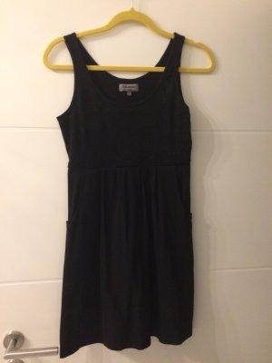Zalando Kleid schwarz