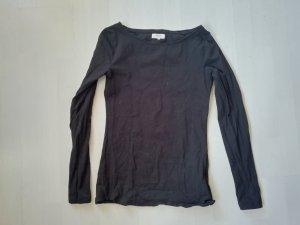 Zalando M Shirt Longsleeve