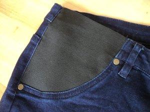 Zalando MamaJeans Skinny/stretch Umstandsjeans maternity Umstandsmode Schwangers
