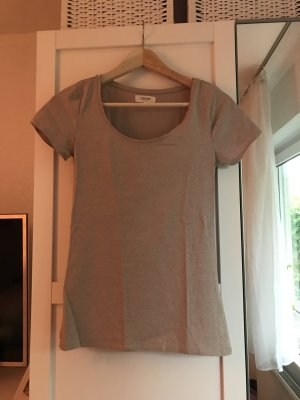 Zalando Shirt in beige