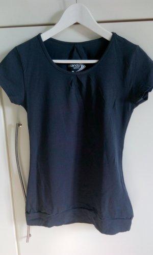 Zalando Sports T-Shirt Gr.S.