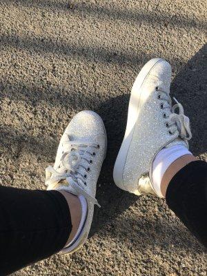 Zanotti Schuhe