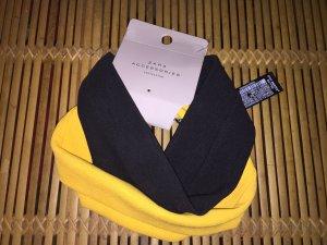 Zara 2 Haarbänder NEU