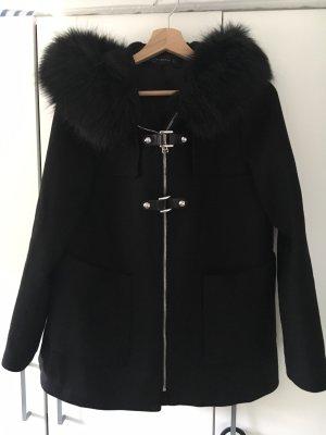 Zara Pilotenjas zwart