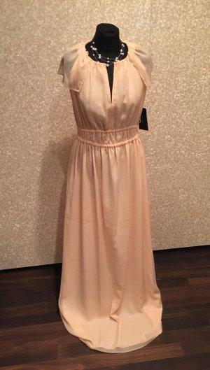 Zara Abend Kleid Größe M neu