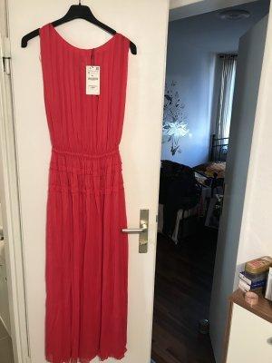 Zara Abendkleid S