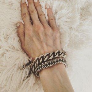 Zara - Armband (Modeschmuck)