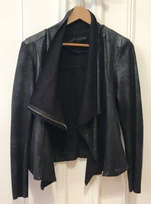 Zara Avant-garde Jacke