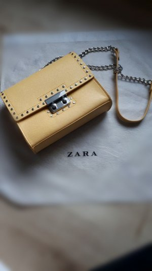 *Zara* Bag