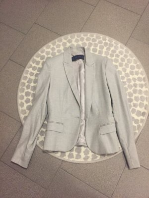 ZARA BASIC Blazer Businesslook
