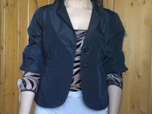 Zara Basic Blazer Jacke Gr.L/XL