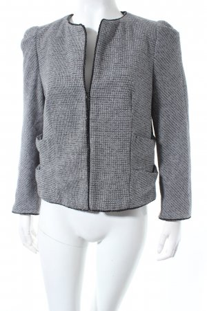 Zara Basic Blazer Webmuster Business-Look