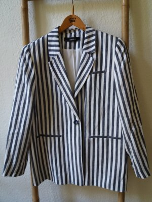 Zara Basic Blazer XL