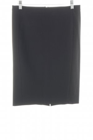 6fdb8065e5 Zara Basic Pencil Skirts at reasonable prices | Secondhand | Prelved