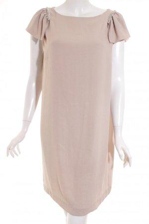 Zara Basic Cocktailkleid * mit Kettendetail * schönes Kleid für viele Anlässe
