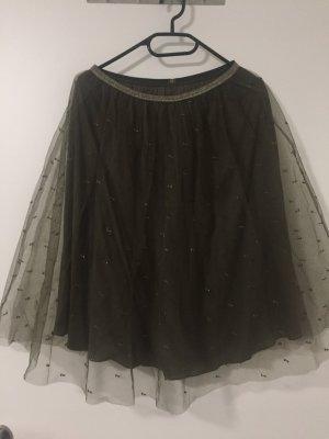 Zara basic Damen Kleider (neu)