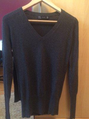Zara Basic - dünner Pullover
