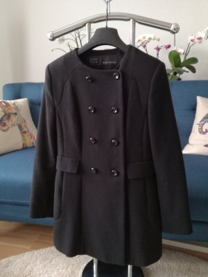 Zara Basic Frühling/Herbst Mantel